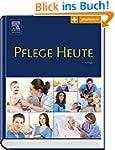 Pflege Heute: mit www.pflegeheute.de...