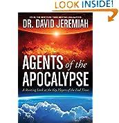 David Jeremiah (Author) Download:   $13.99