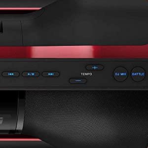 Best Compact Stereos in 2015