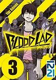 Blood Lad - chapitre 03