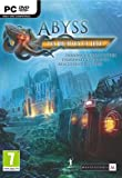 Abyss: The Wraiths of Eden (PC DVD)