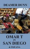 img - for Omar T in San Diego (Volume 2) book / textbook / text book