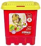 Playskool - Clipo Big Bucket
