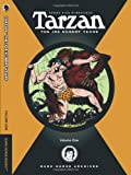 Tarzan: The Joe Kubert Years Volume 1 (v. 1) (1593074042) by Joe Kubert