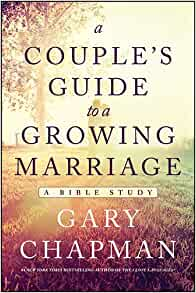 Couple's Bible Study - YouTube