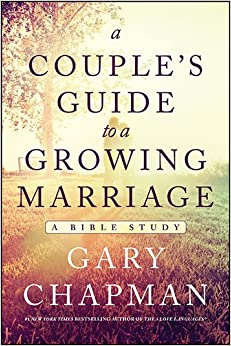 bible study for couples dating tips