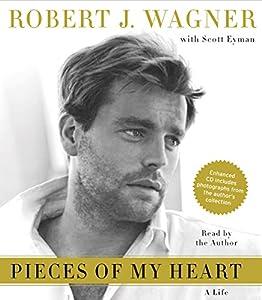 Pieces of My Heart Audiobook