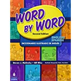 Word by Word Picture Dictionary English/Spanish Edition (2nd Edition)