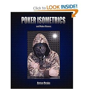 Downloads Poker Isometrics: and Poker Fitness