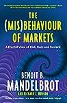 The (Mis)Behaviour of Markets: A Frac...