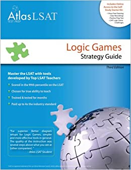 strategy guide books