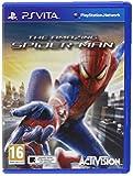 The Amazing Spider-Man PS Vita (76798EN)