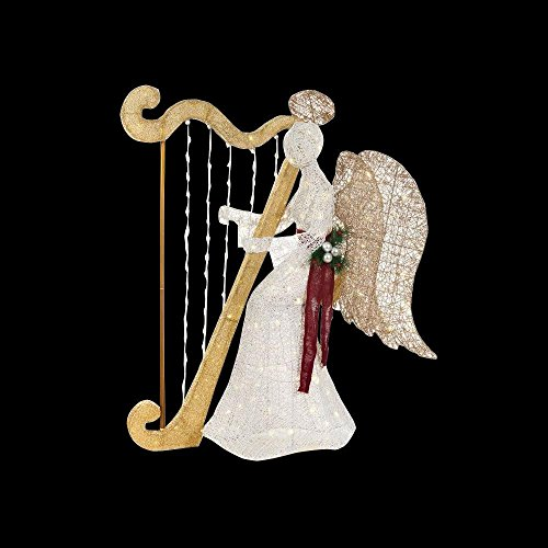 home-accents-holiday-home-accents-holiday-55-in-led-lighted-white-pvc-sitting-angel-with-harp-1