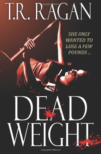 Image of Dead Weight
