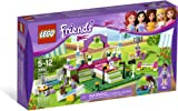 LEGO Friends Heartlake Dog Show 3942