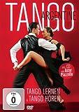 echange, troc Tango Argentine