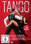 Tango Argentine [Reino Unido] [DVD]