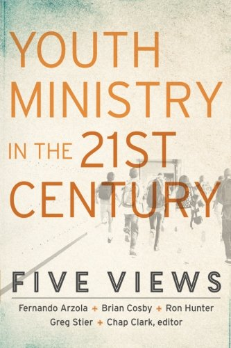 Youth-Ministry-in-the-21st-Century-Five-Views-Youth-Family-and-Culture
