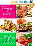 Fettfrei + Lecker - Das Adipositas un...