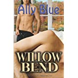Willow Bend ~ Ally Blue
