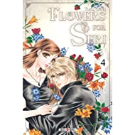 Flowers for Seri Tome 4