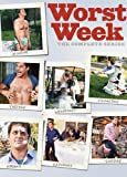 Worst Week: The Complete Series