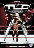 WWE TLC: Tables, Ladders & Chairs 2009 [DVD]