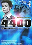 THE 4400 FORTY FOUR HUNDRED SEASON 2〈VOL.4〉 (竹書房文庫)