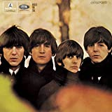 Beatles for Sale by Imports