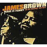 Make It Funky: Big Payback (1971-75) [2 CD]