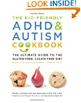The Kid-Friendly ADHD and Autism Cook...