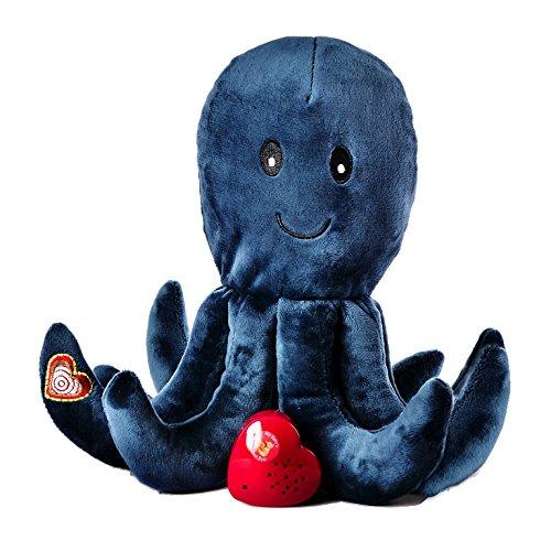 mbhb-recordable-stuffed-animal-w-20-sec-heart-recorder-octopus