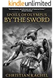 Spoils of Olympus: By the Sword
