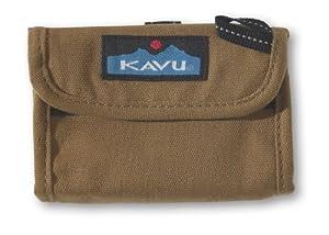 Buy Kavu Wally Wallet by KAVU