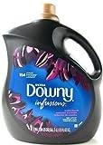 Ultra Downy ウルトラダウニー インフュージョン オーキッドアルーア 3.96L×96個
