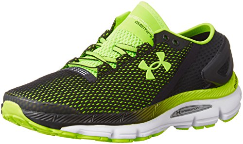Under Armour Speedform Gemini 2.1 Scarpe Da Corsa - AW16 - 44