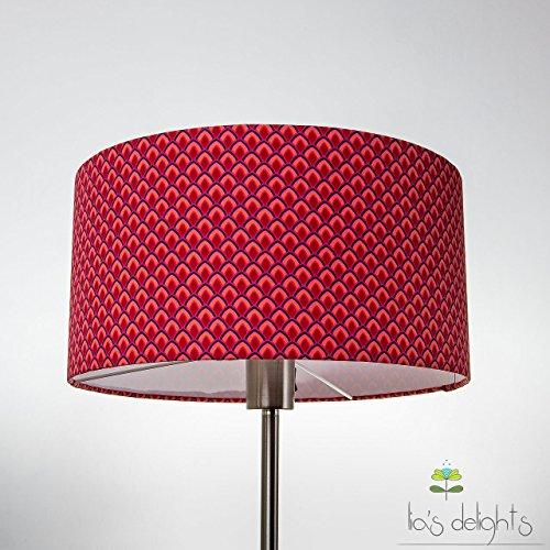 abat-jour-geometrique-japonisant-red-scales-rouge-abatjour-abat-jour