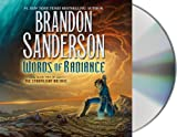Words of Radiance (Stormlight Archive)