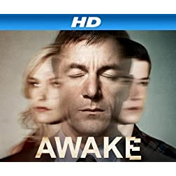 Awake Season 1 [HD]