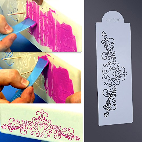 soxidtm-beautiful-pattern-anself-s016-cake-tools-cakes-border-stencil-culinary-stenciling-cooking-ca