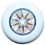 Discraft Ultra Star 175g Ultimate Fri...