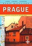 Knopf MapGuide: Prague (Knopf Mapguides)