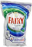Fairy Platinum Original Dishwash Tablets 30 Washes