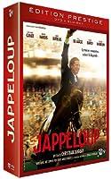 Jappeloup [Edition Prestige à Tirage Limité]