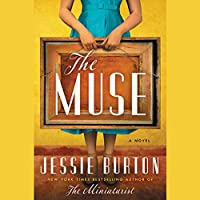 The Muse: Library Edition