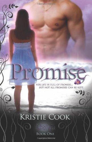 Promise (Volume 1)
