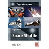 Space Shuttle: seit 1976 (Typenkompass)