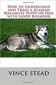 how to train a working dog book