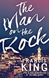 The Man on the Rock (Valancourt 20th Century Classics)