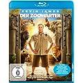 Der Zoow�rter [Blu-ray]